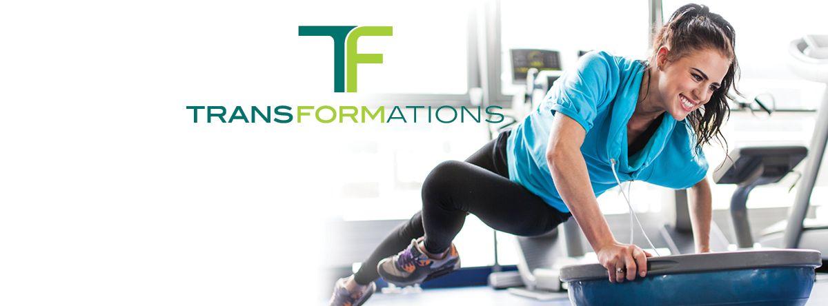 transformations logo.jpg