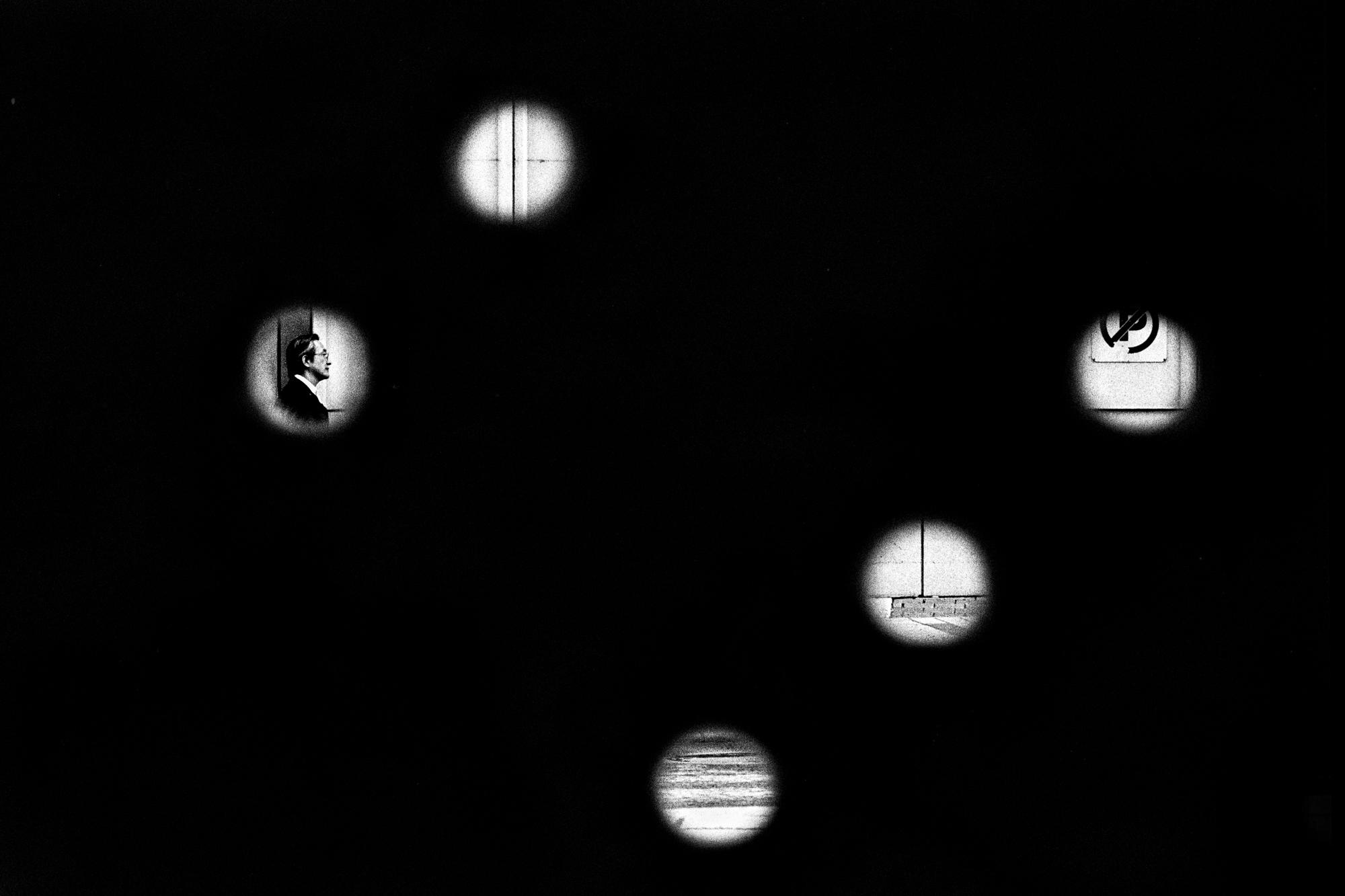 beyond.light007.jpg