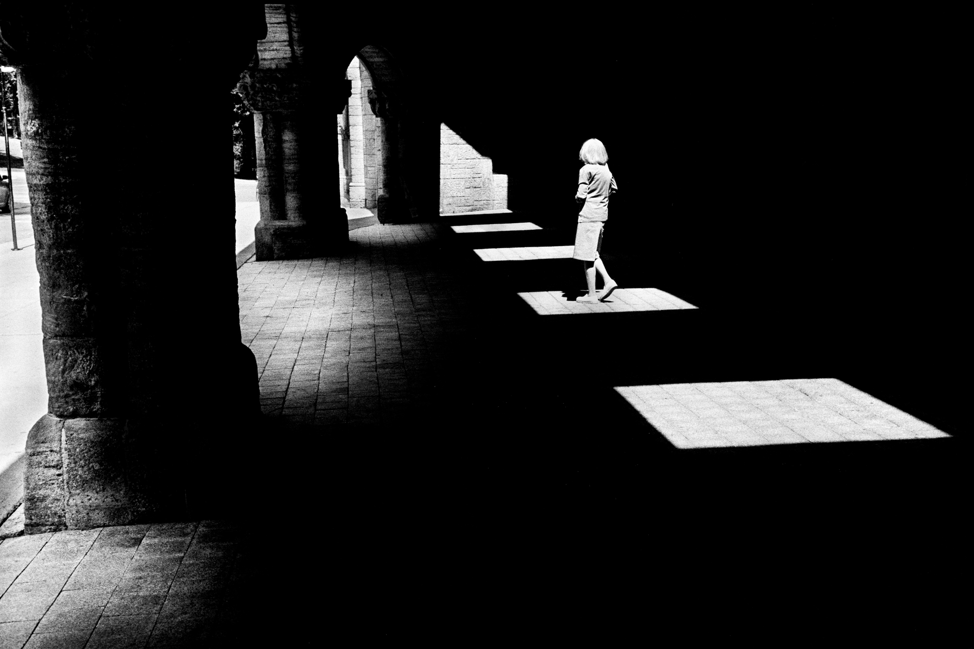 Untitled2.jpg