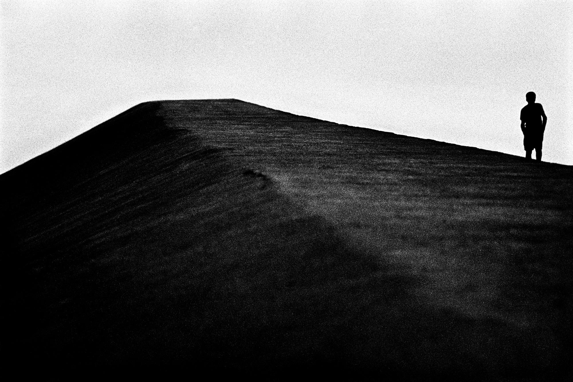 concrete mountain fullres new-Edit.jpg