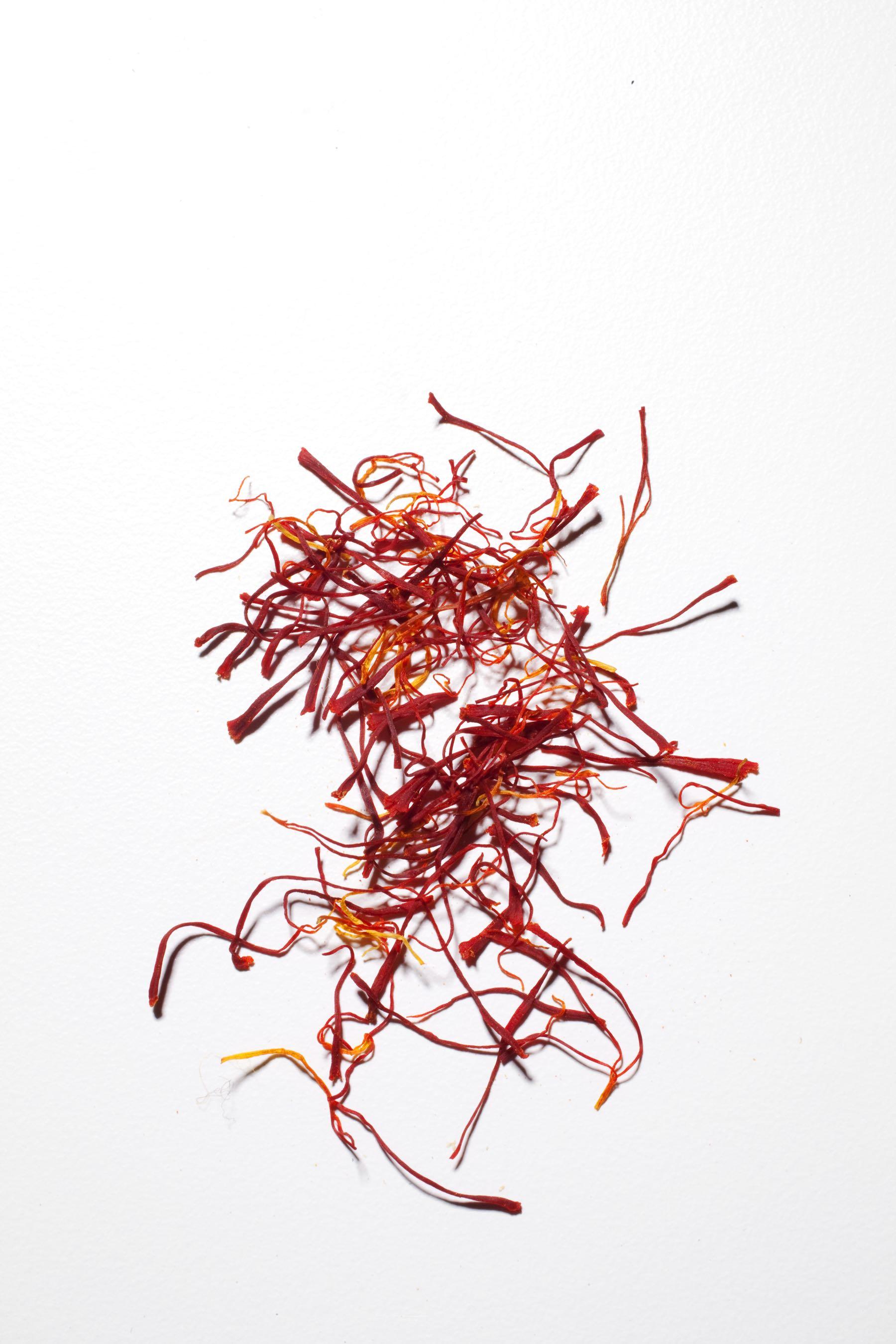 Saffron_Final.jpg