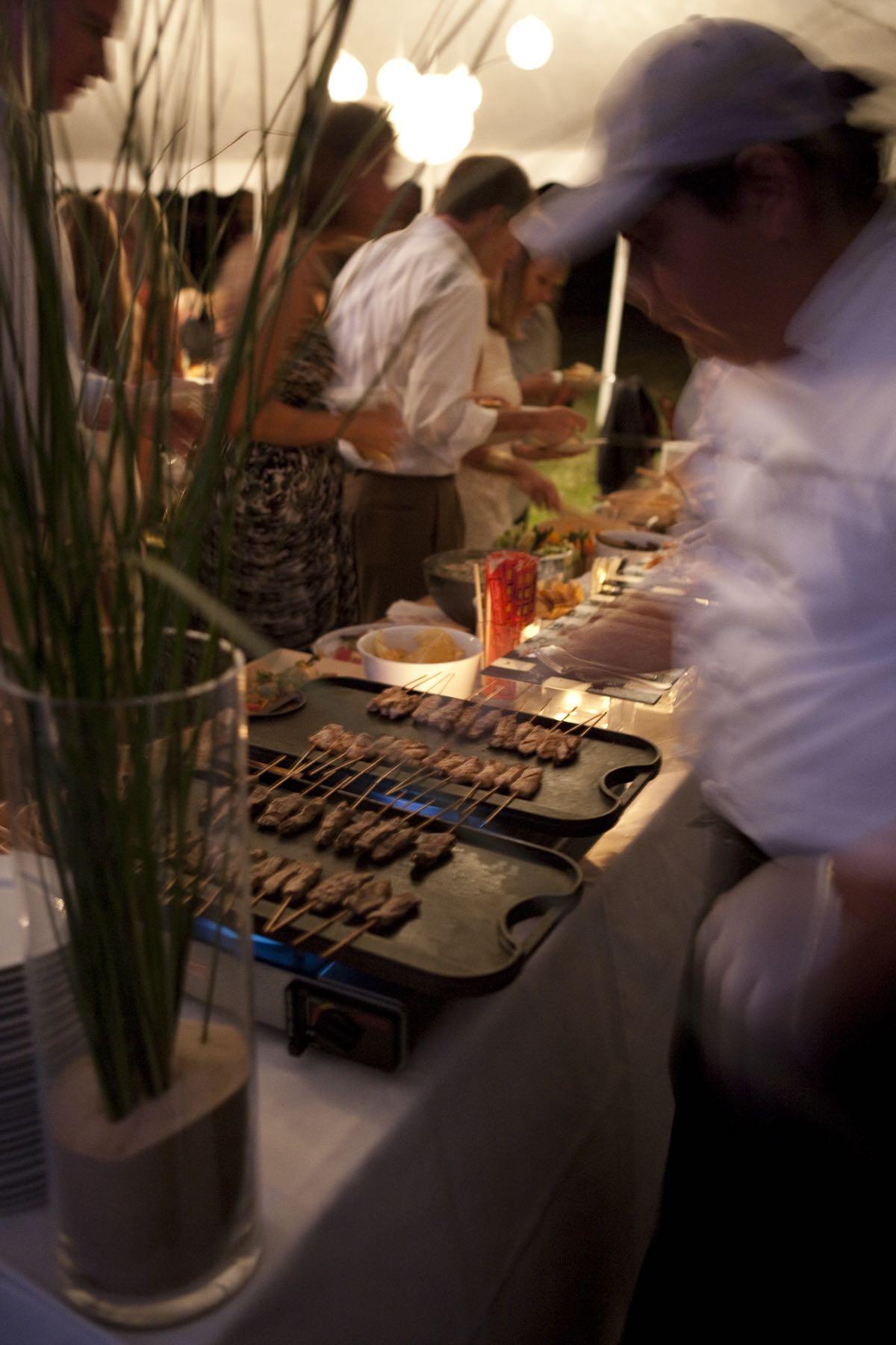 et_al_Lustgarten_Party_-406.jpg