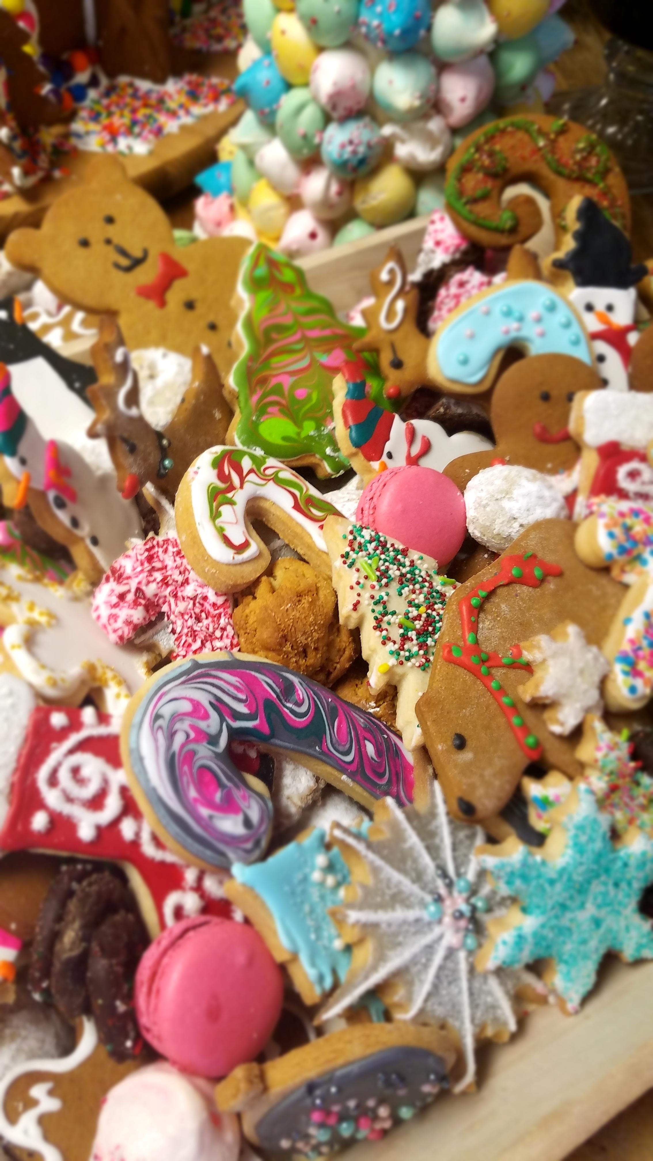 et al xmas cookies.jpg