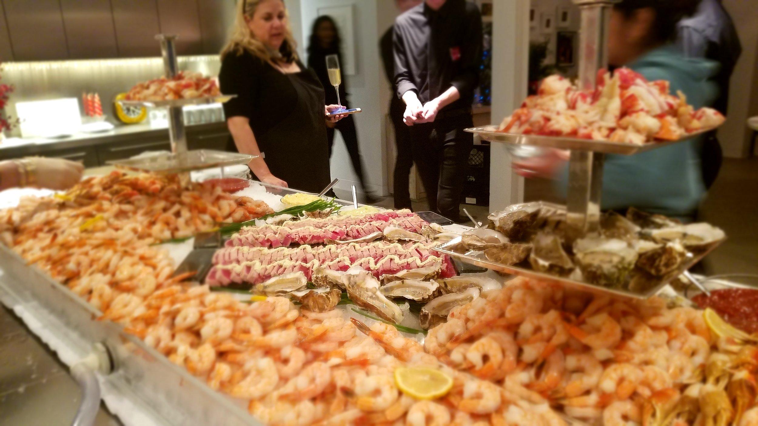 kim seafood birdeyejpg.jpg
