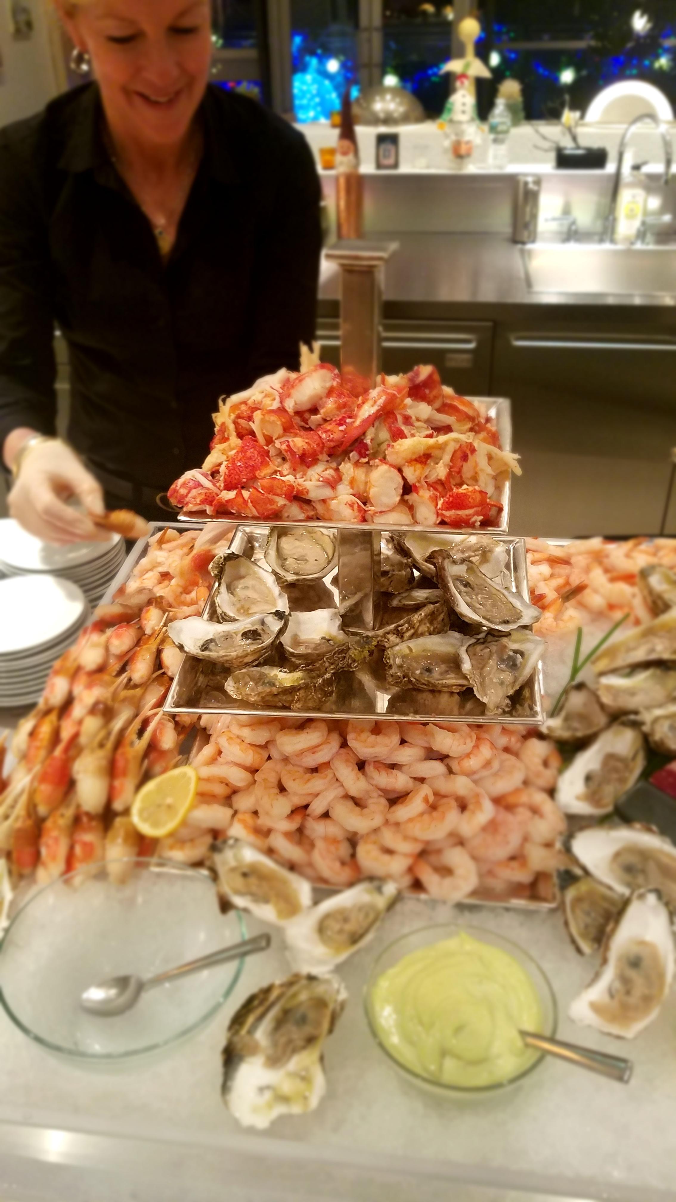 Seafood Tier fiona.jpg
