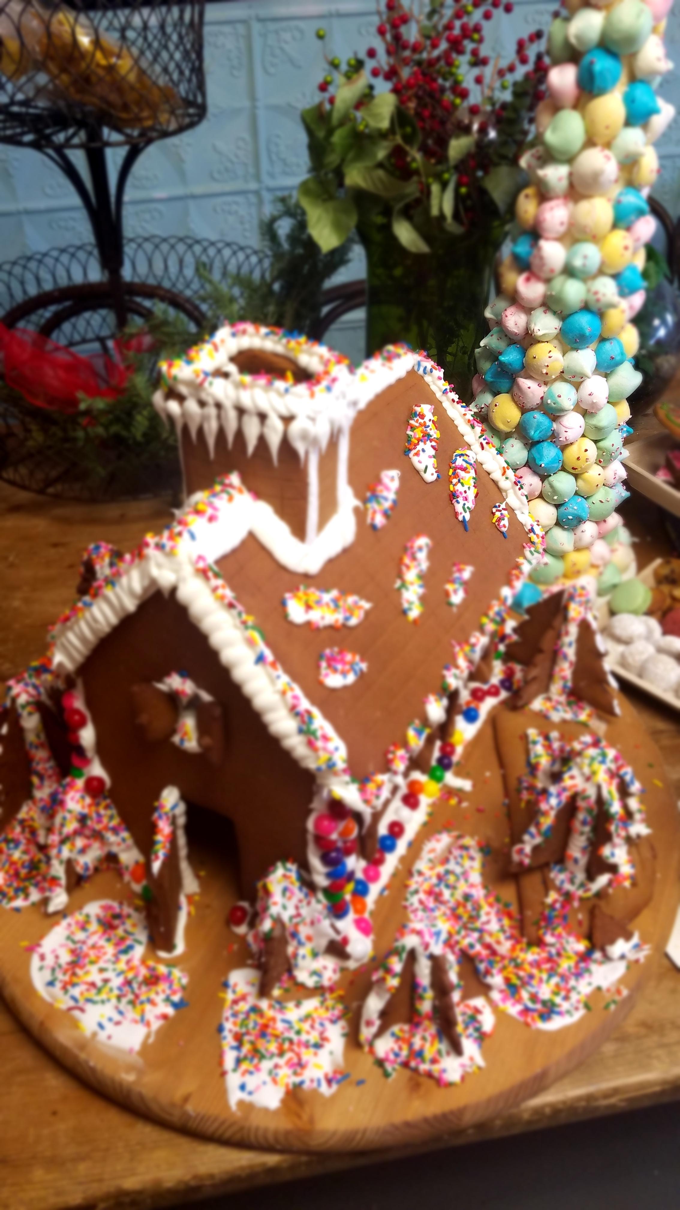 sherman ginger house 2.jpg