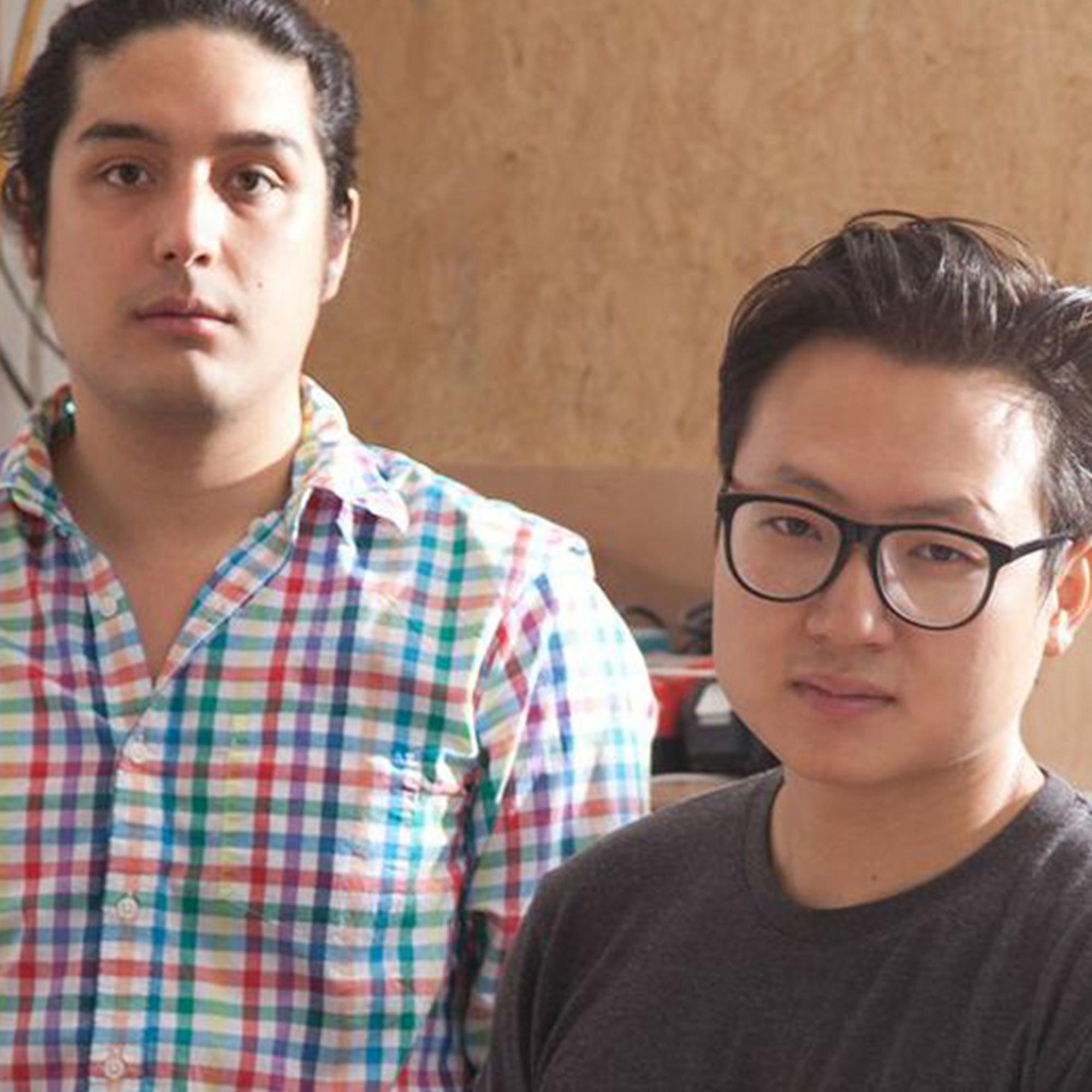 ChenChen&KaiWilliams_Portrait_resized.jpg