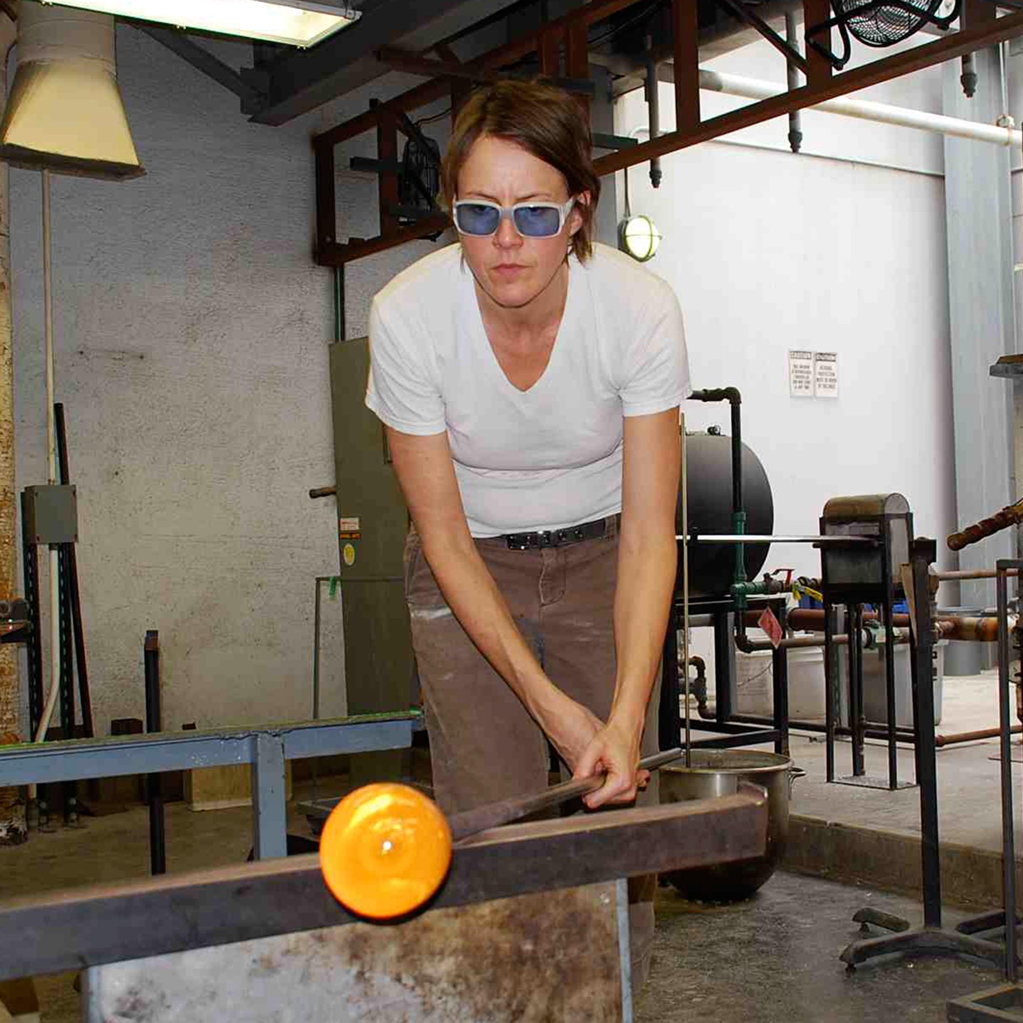 KatherineGray_Portrait_squared.jpg