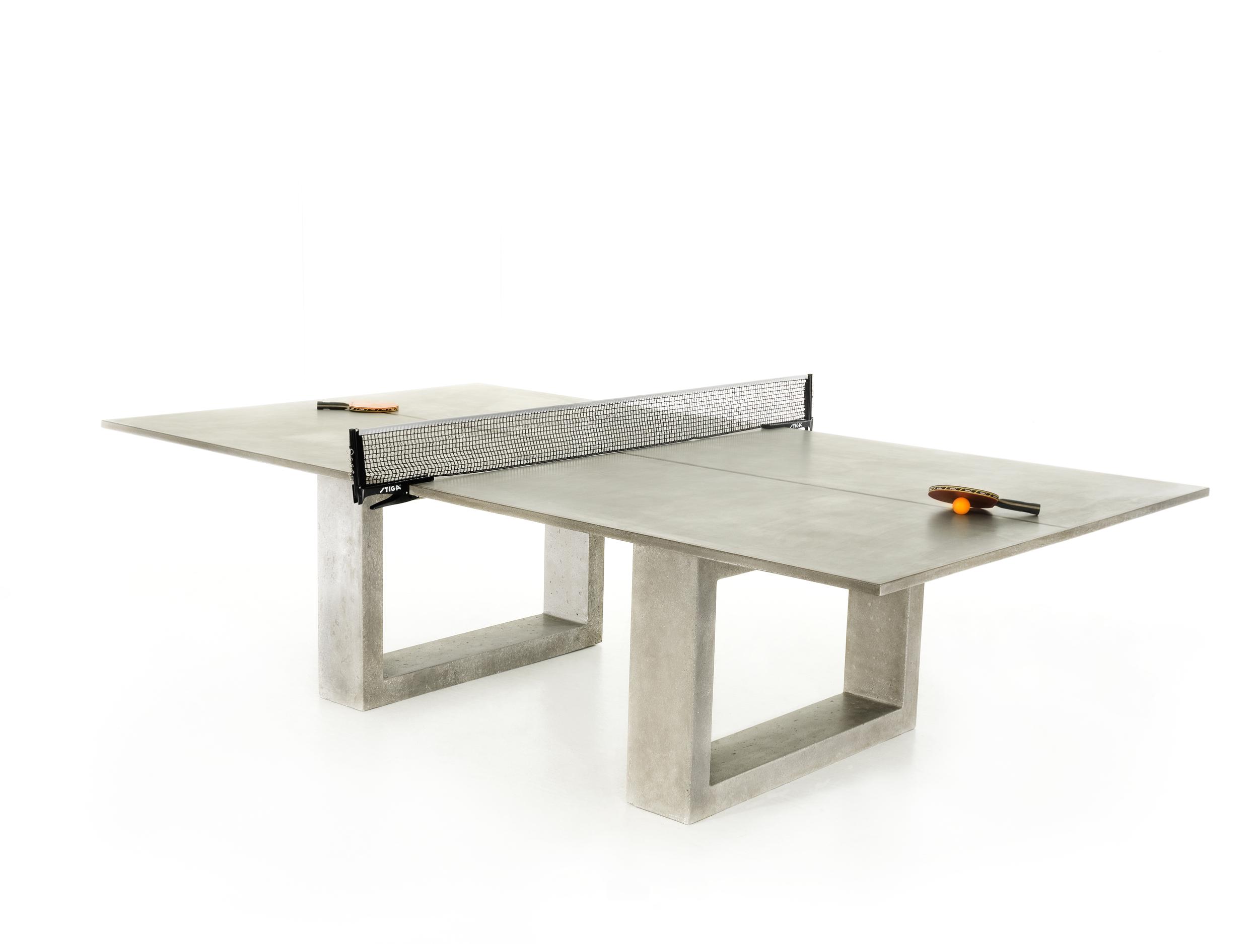 ping pong 1-1.jpg