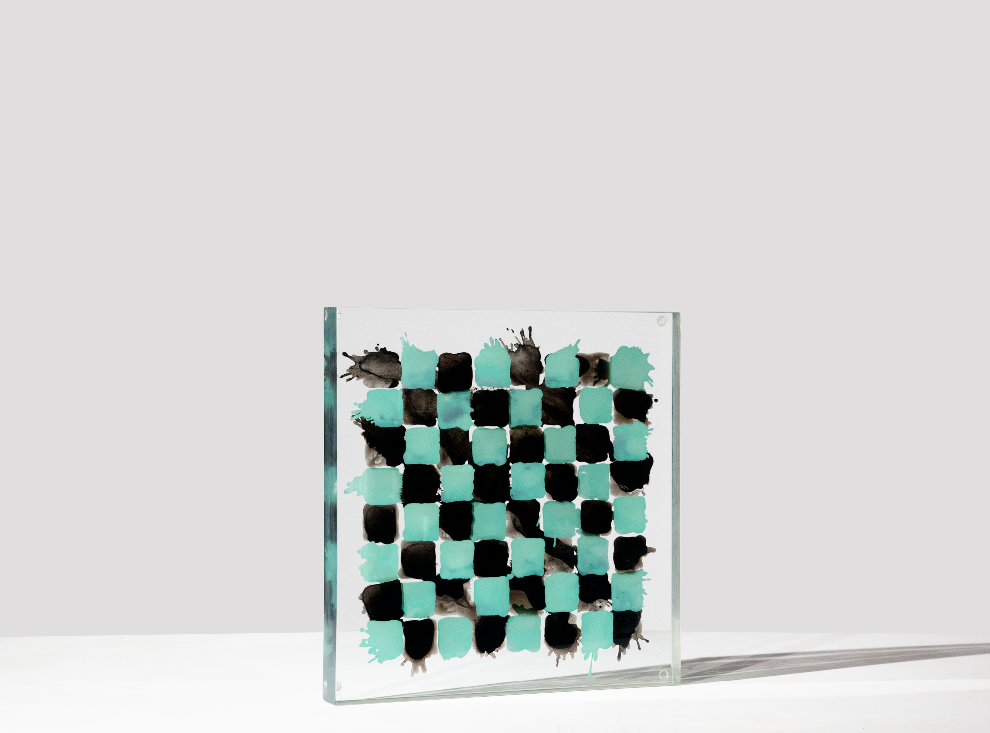DYellin_ChessBoard.jpeg