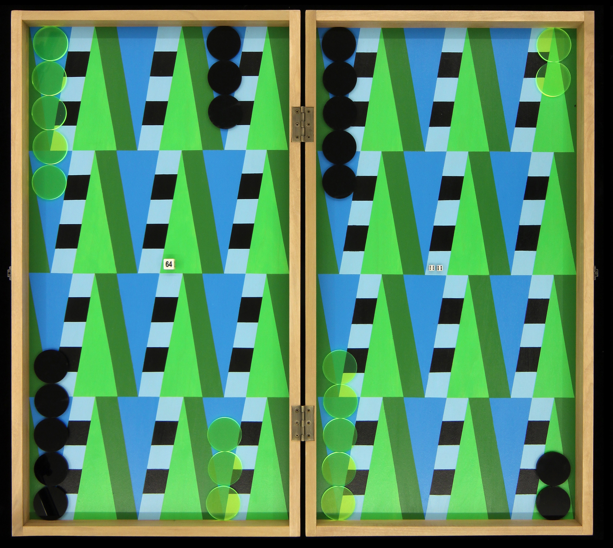 backgammon1a.jpg
