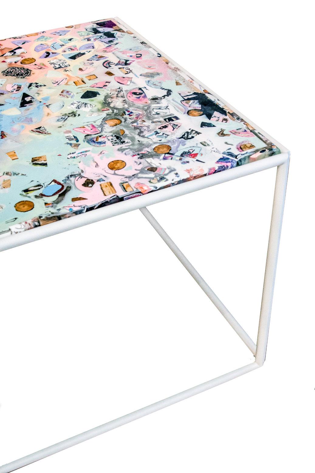 VERSA-TABLE_CCKAI_CLOSEUP_2.jpg