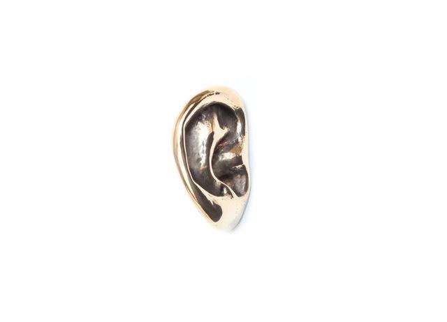 EarPull#2_JENSEN@72.jpeg.jpg