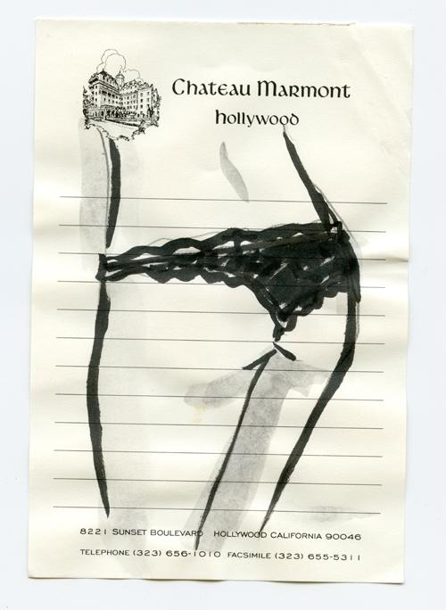 01_chateaumarmont.jpg