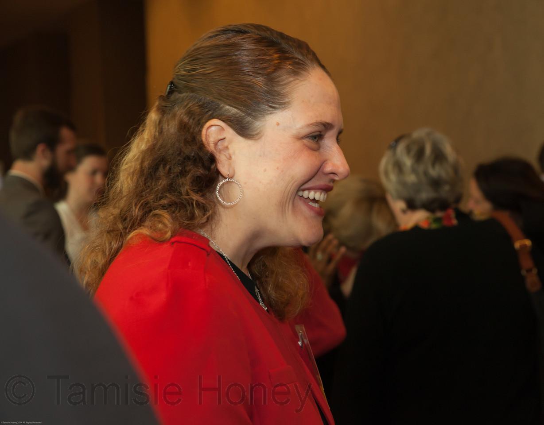 Emily Gasner