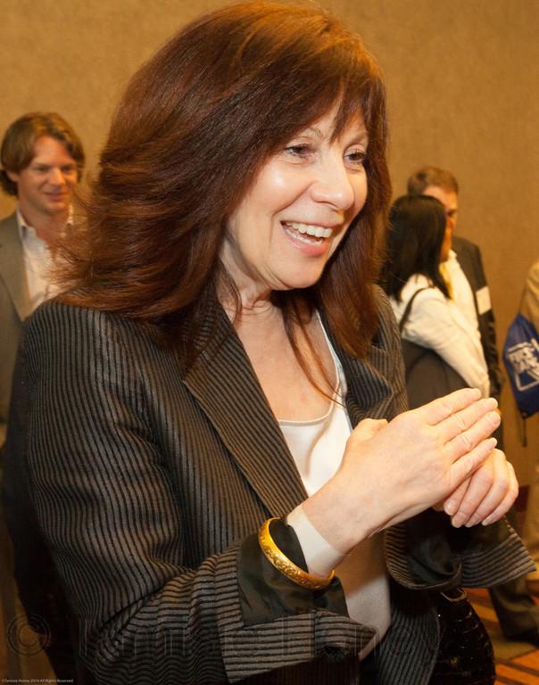 Jill Matichak