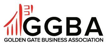 GGBA.jpg