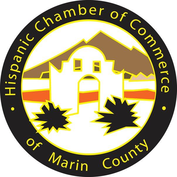 Marin Hispanic CHamber.jpg