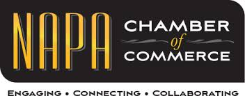 Napa chamber.jpg