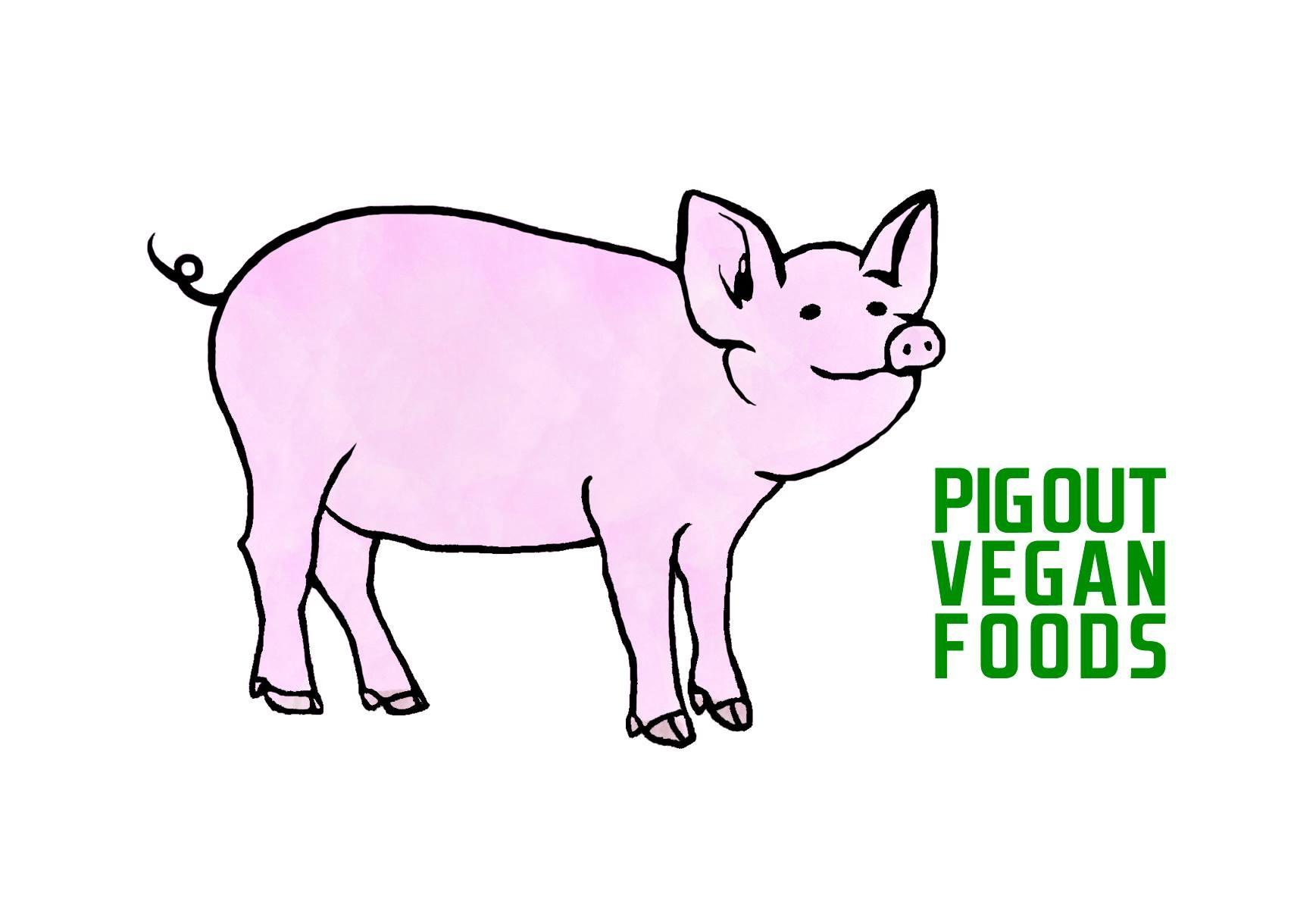 PigOutVeganFoods_Logo