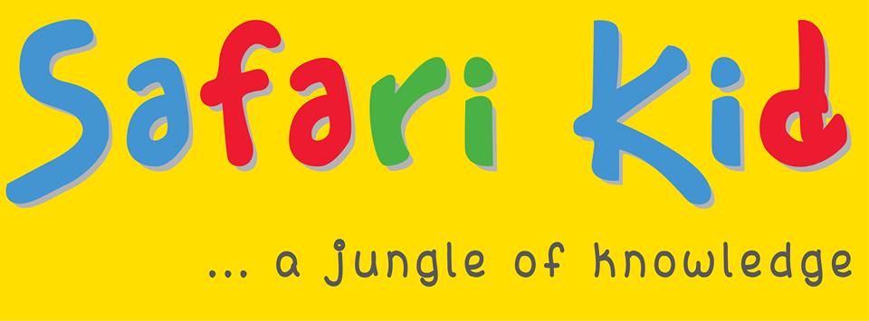 SafariKid_Banner