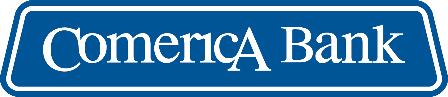 Comerica Bank.png