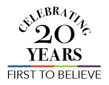 celebrating 20 logo.jpg