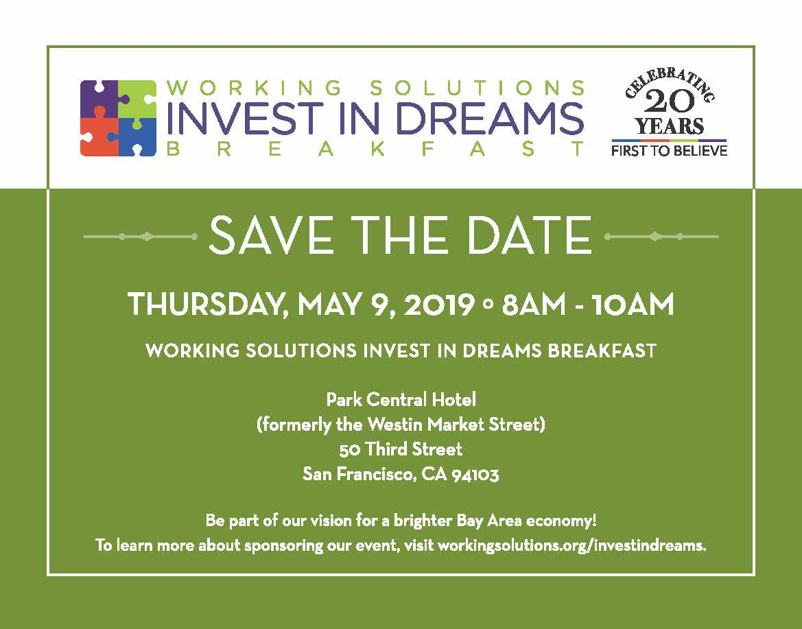 Working Solutions_2019 Invest in Dreams Breakfast_Save the  Date.jpg