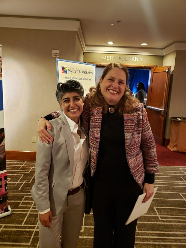2019_05_working_solutions_0600x_taken with Emily Gasner's phone_Emily and Sara.jpg