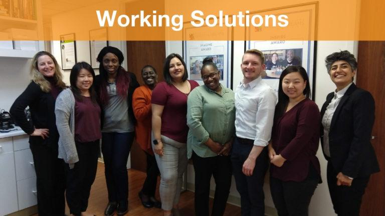 Working-Solutions-SFSBW-Blog1-768x432.jpg