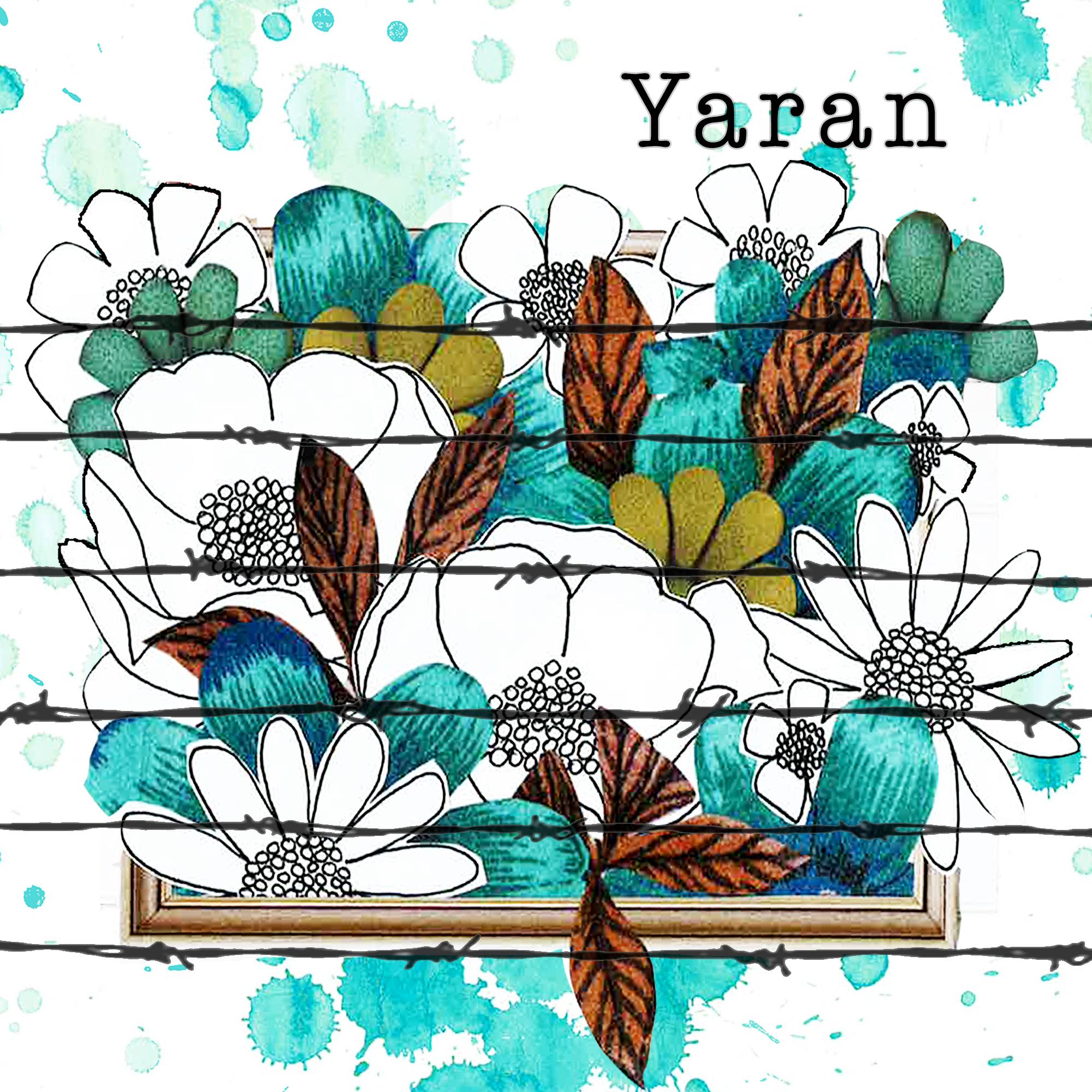 YaranCoverArt.jpg