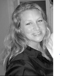 CEO - Lynn Younglove