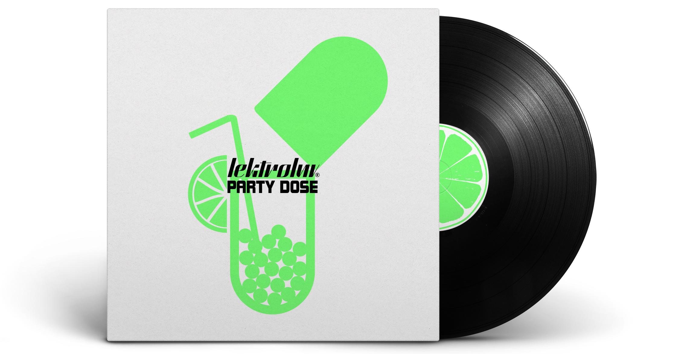 lektroluv vinyl.jpg