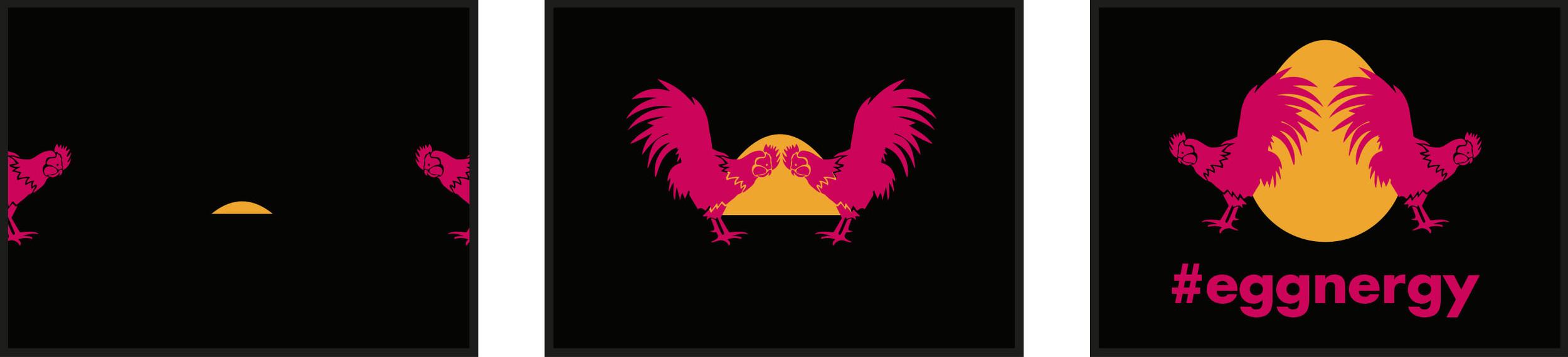 redbull logo sequence.jpg