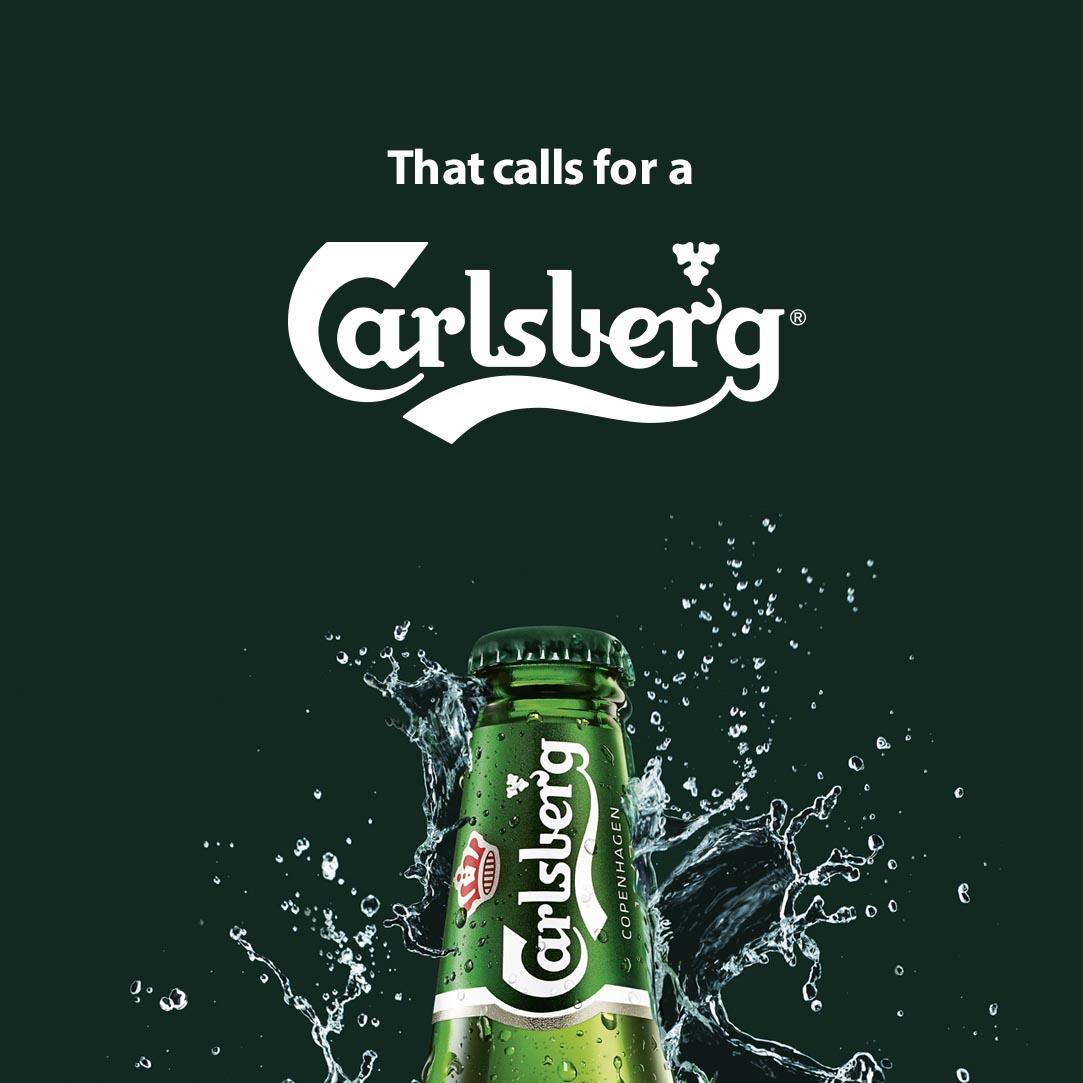 carlsberg thumb.jpg