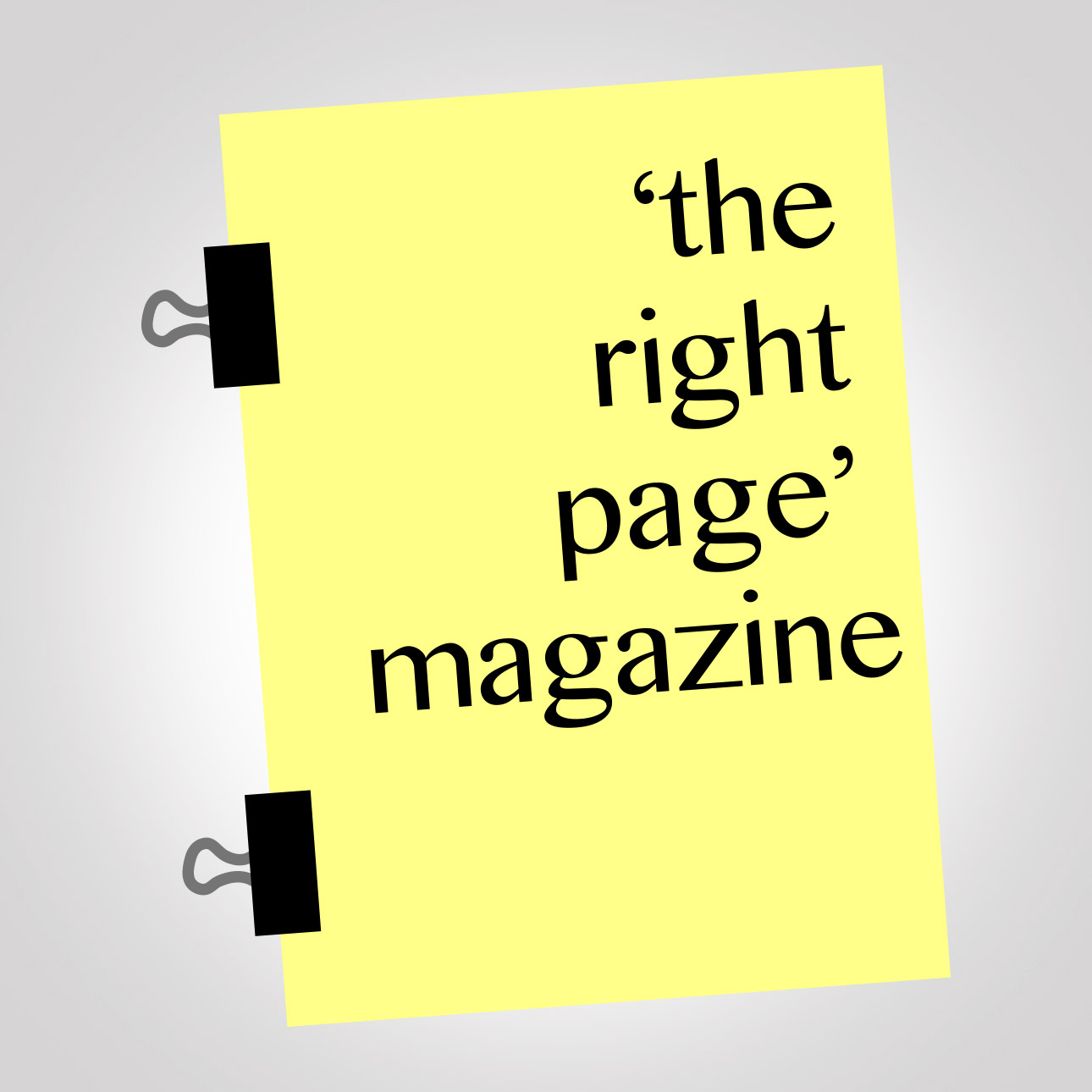 rightpage thumb.jpg