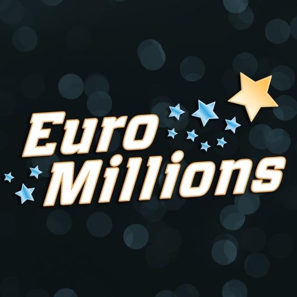 Euromillions case c.jpg