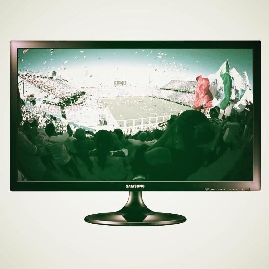 Samsung--LCD--T28--black.jpg
