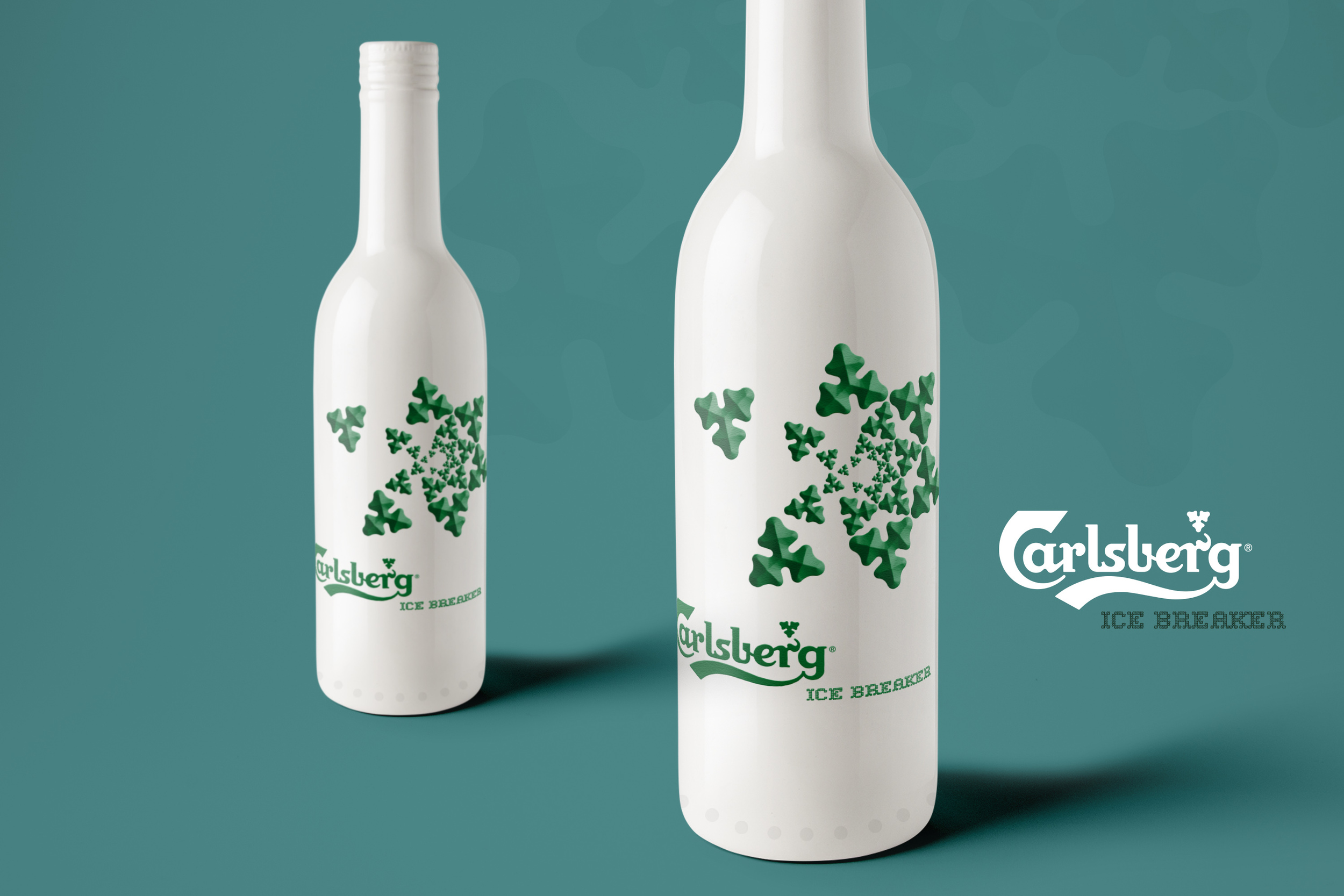 Ceramic Bottle PSD MockUp5.jpg