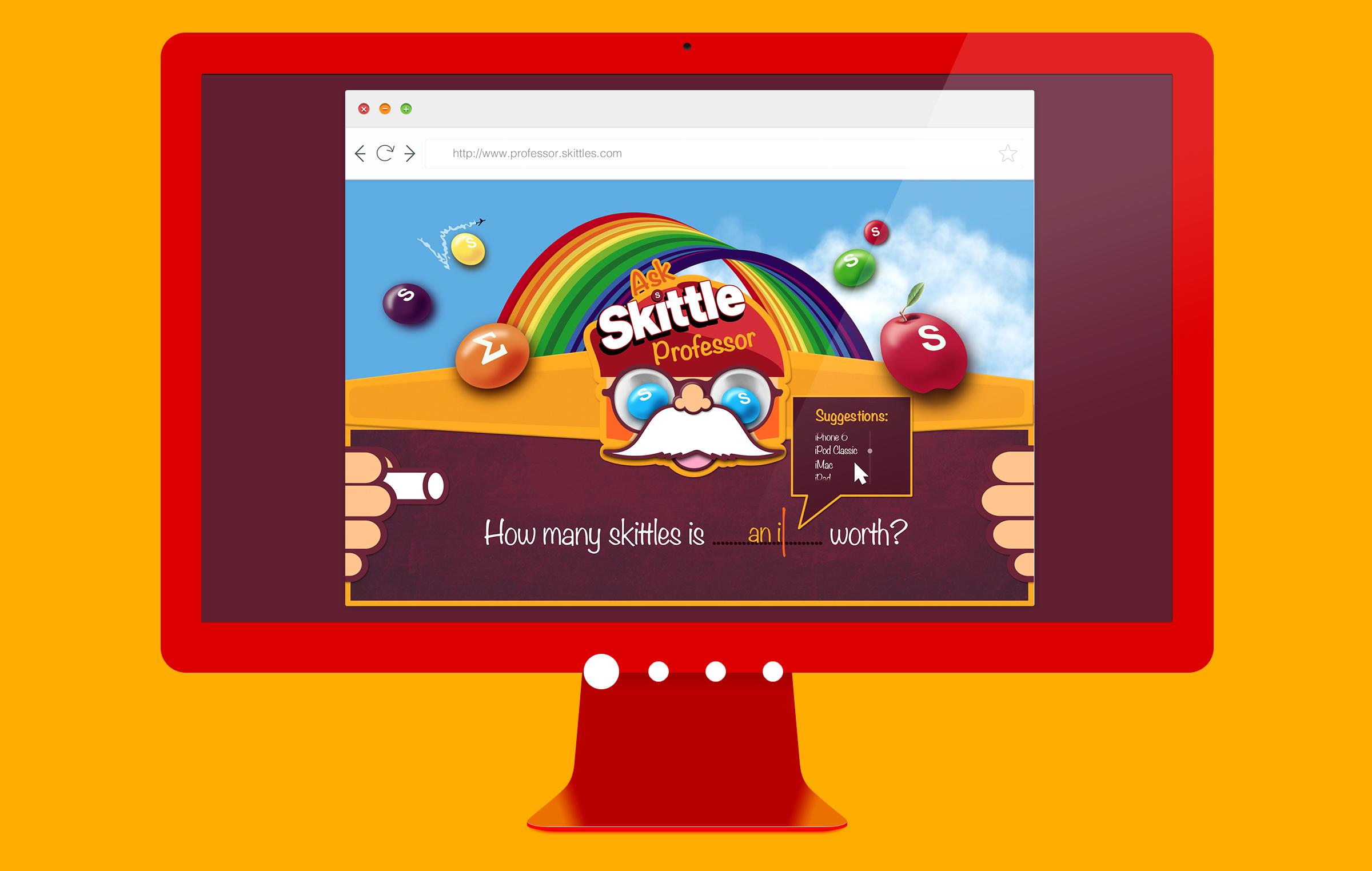 display mockup skittles 2.jpg