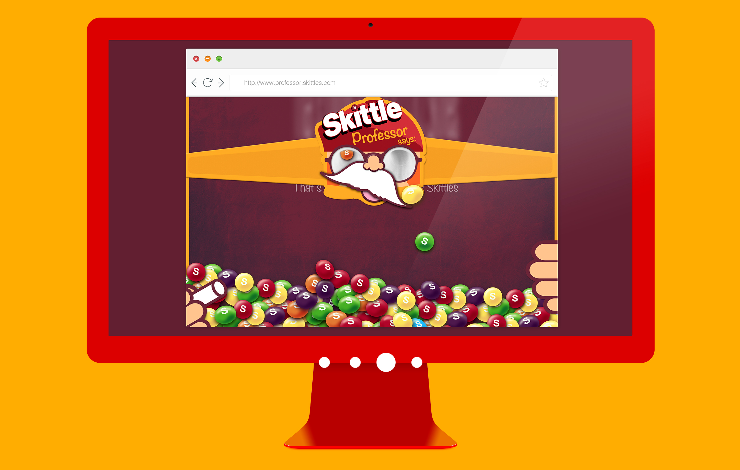 display mockup skittles 5.jpg