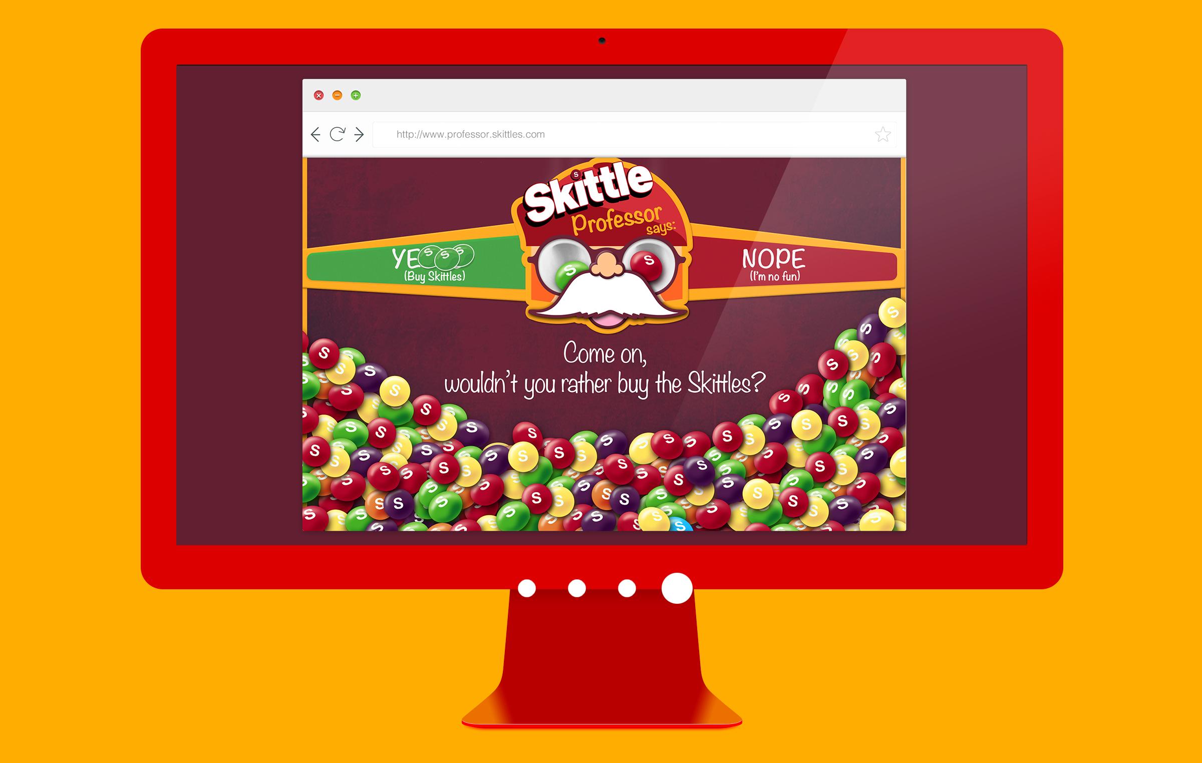 display mockup skittles 7.jpg