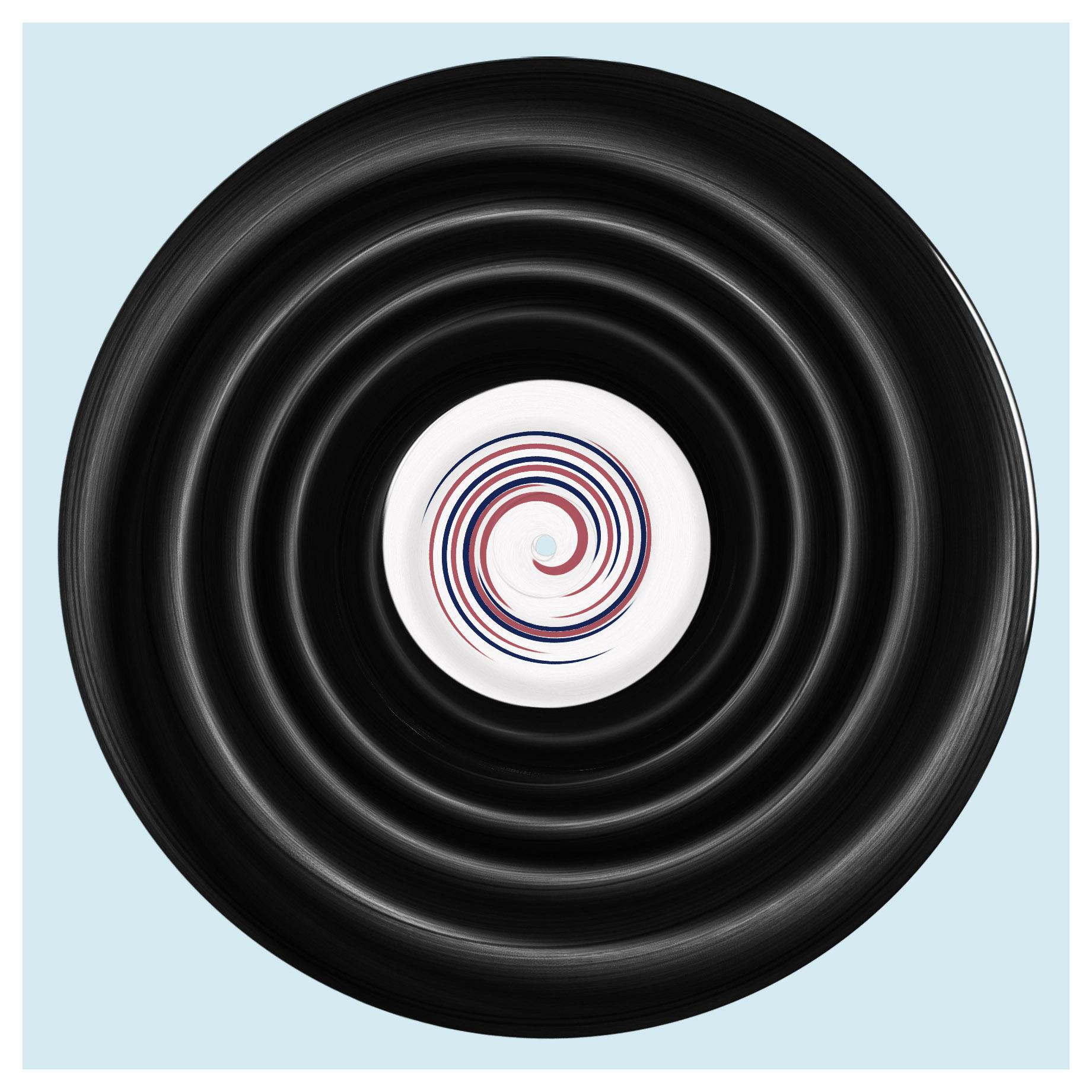 lektroluv vinyl twist 3.jpg