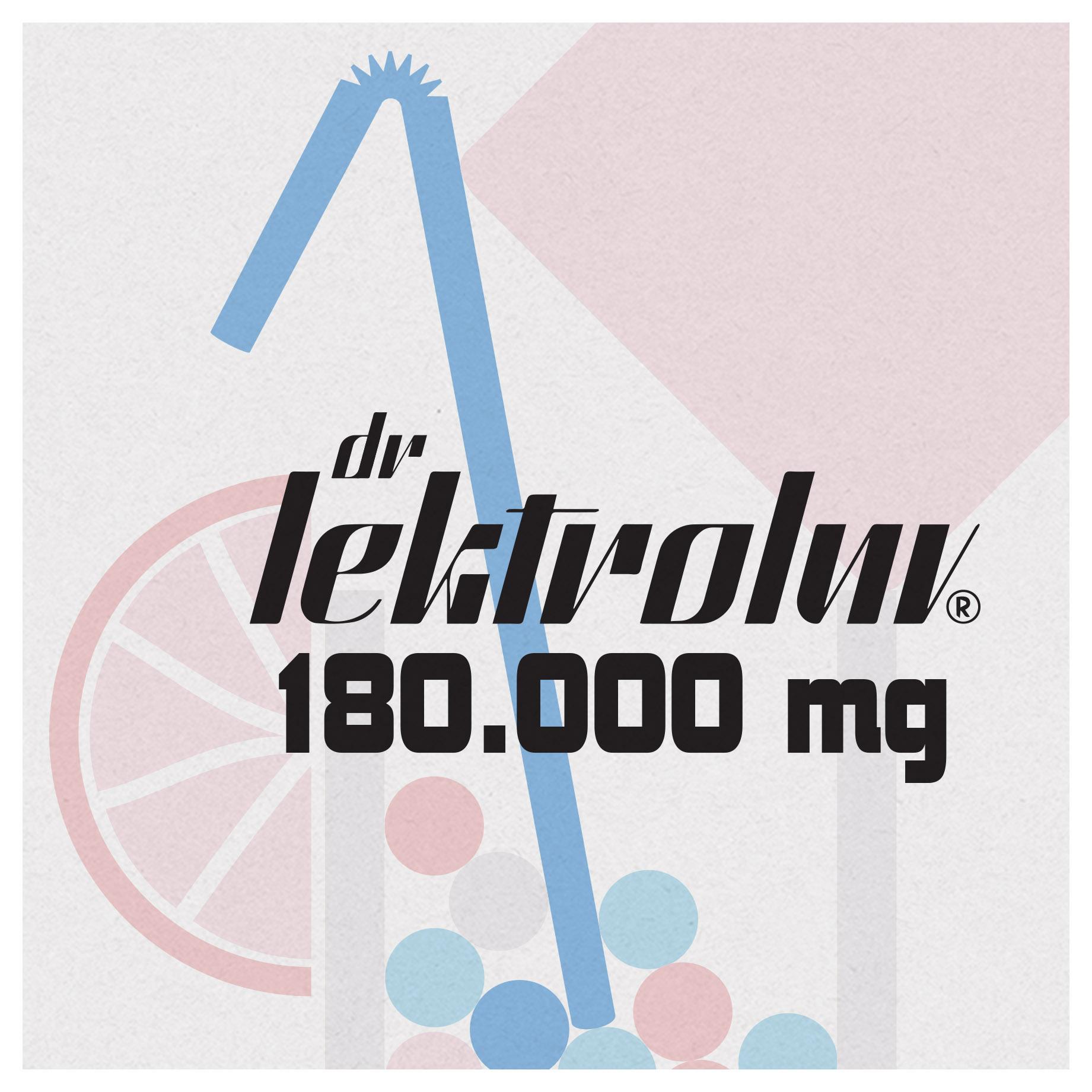 lektroluv vinyl presentation zoom.jpg