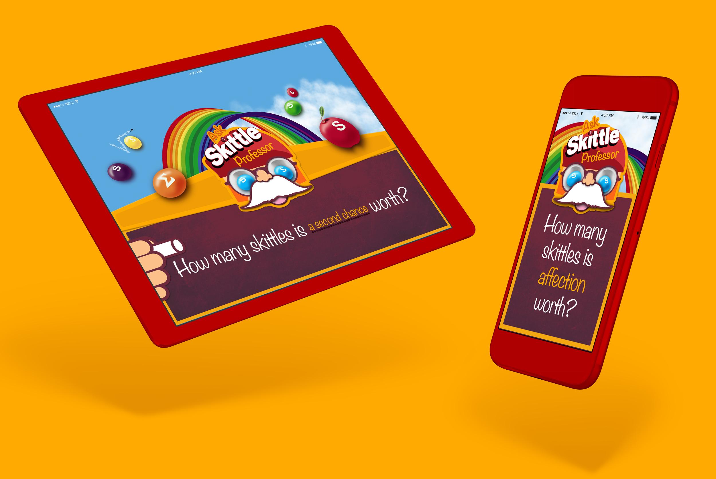 iPad skittles 2-.jpg