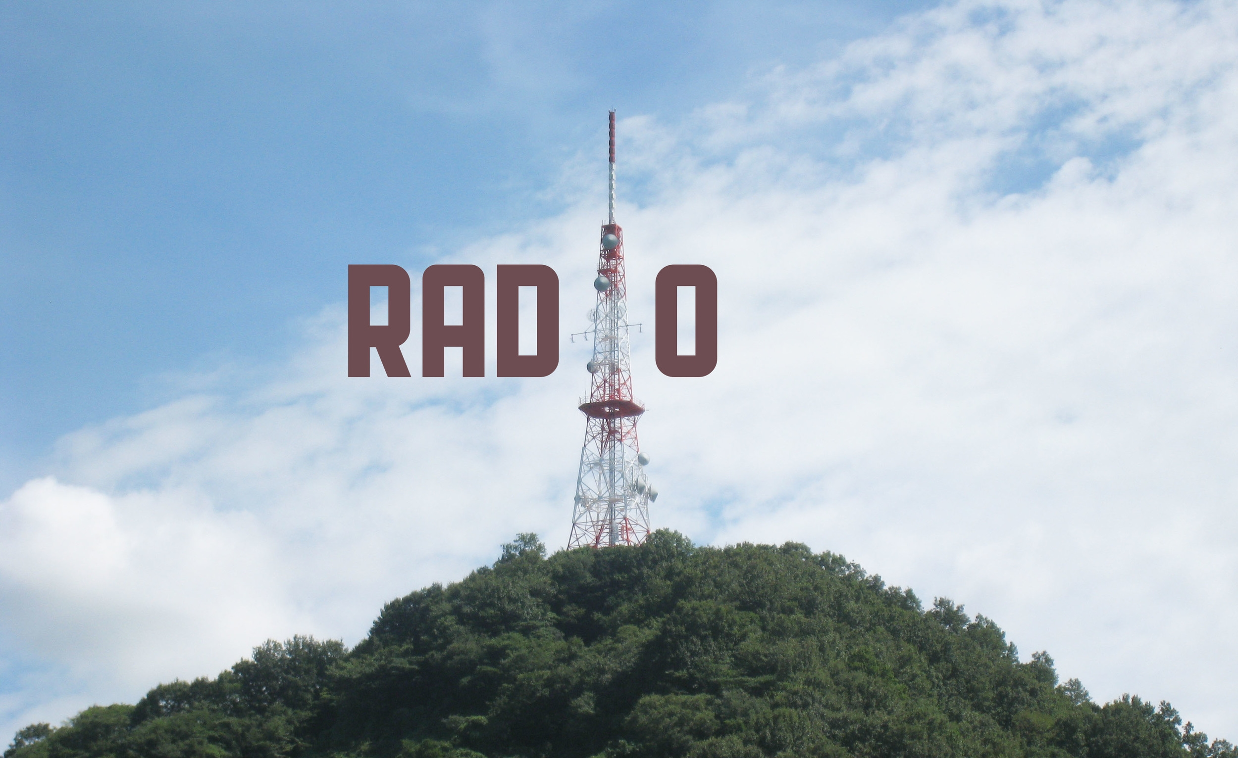 radio thumb.jpg