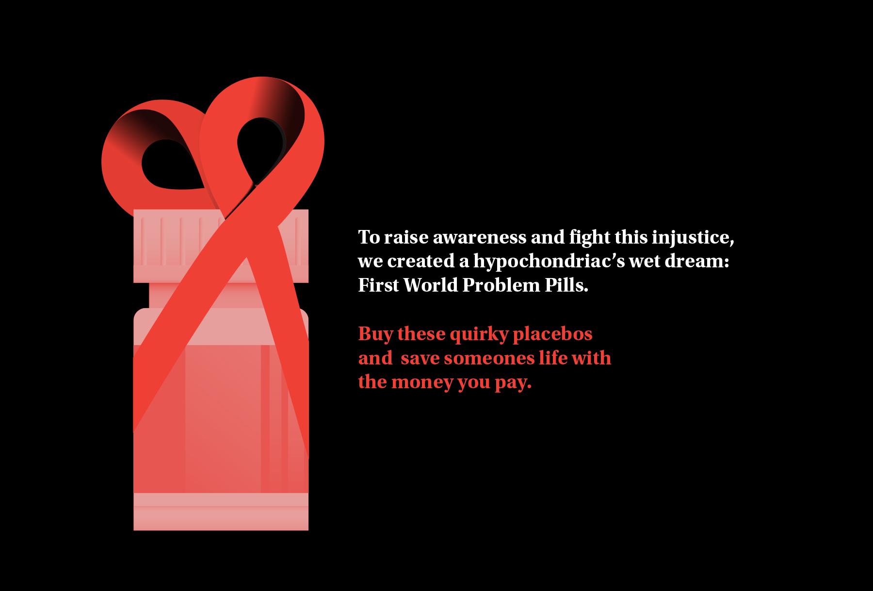aids story 4.jpg