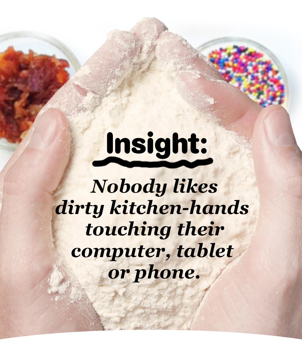 insight mobile.jpg