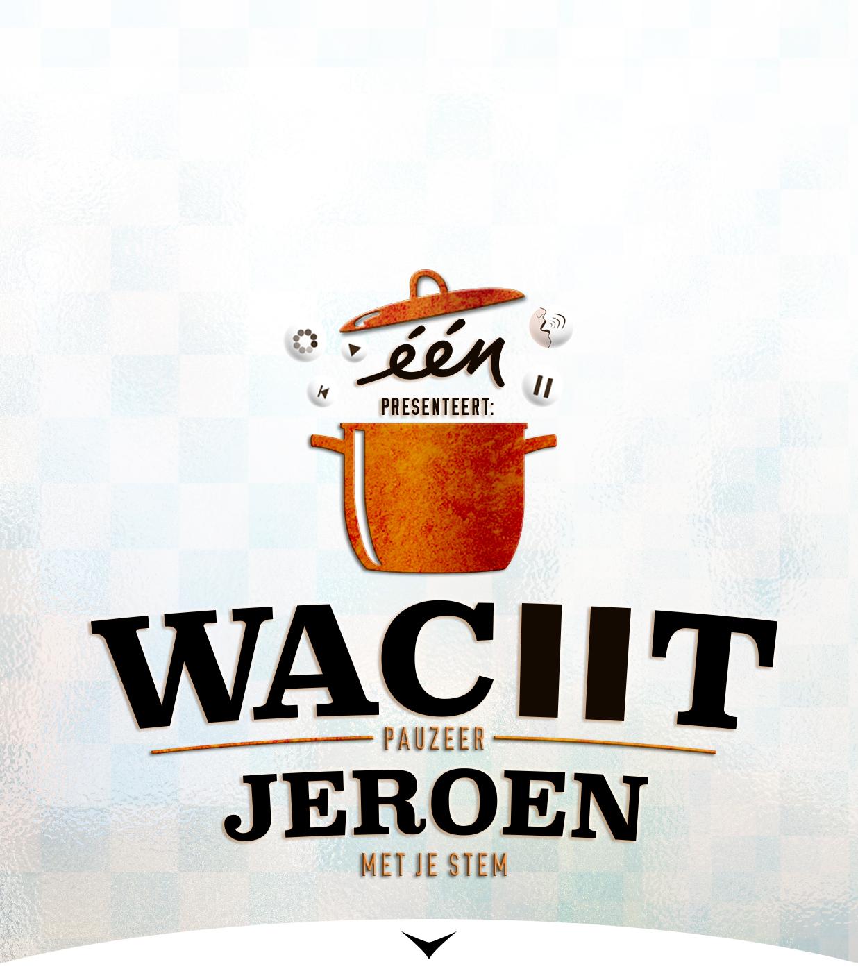 wachtjeroen logo mobile.jpg