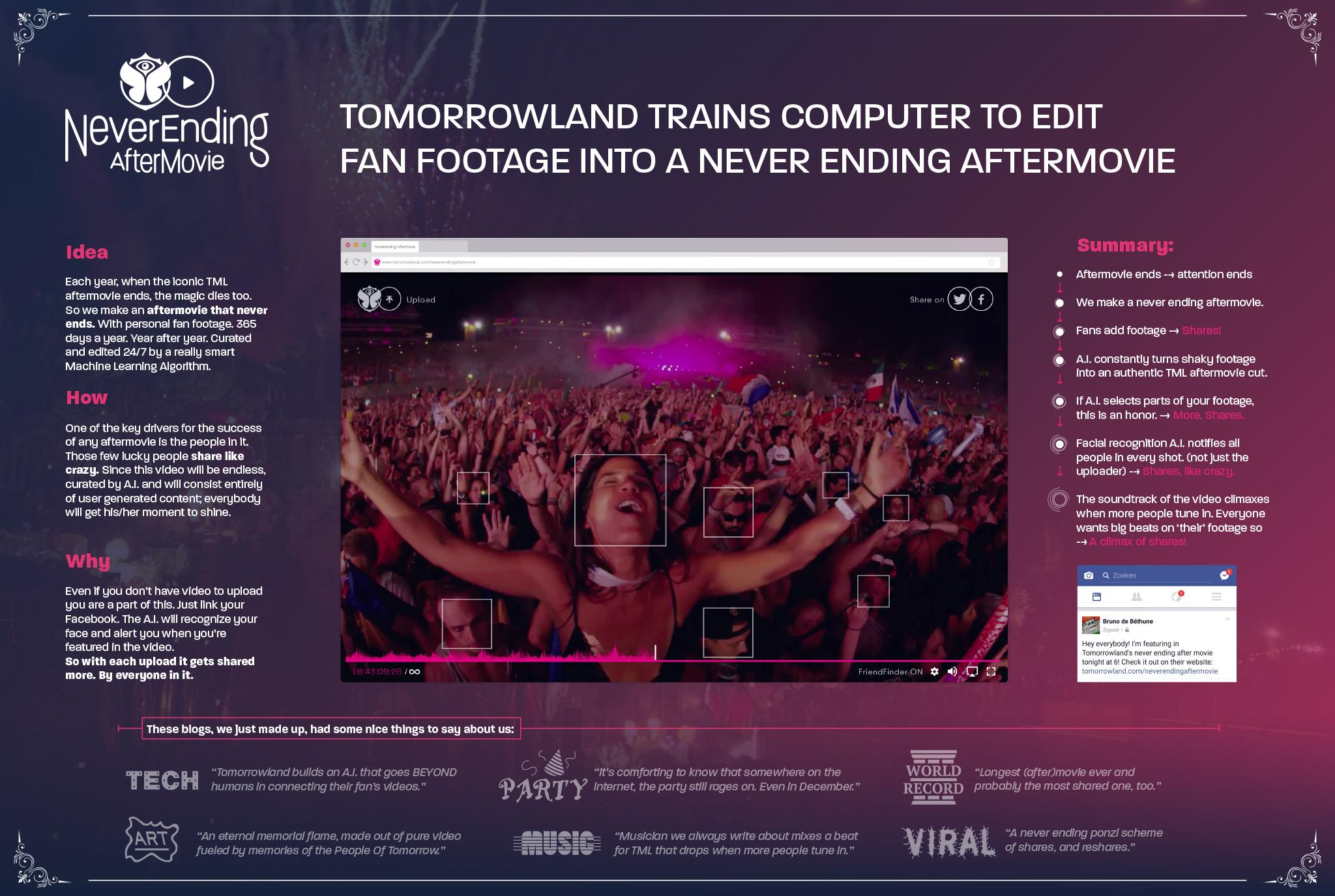 TML case site CB 2018.jpg